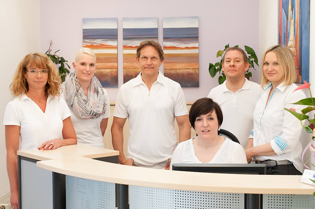 empfang-praxis-Radiologie-Balingen-Claussen